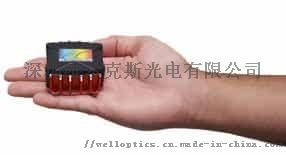 超微型光谱仪.jpg