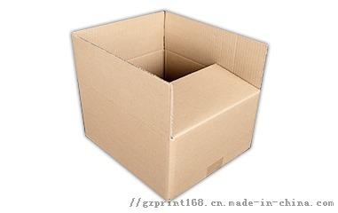 精装彩盒,彩盒彩箱,飞机盒包装144957905