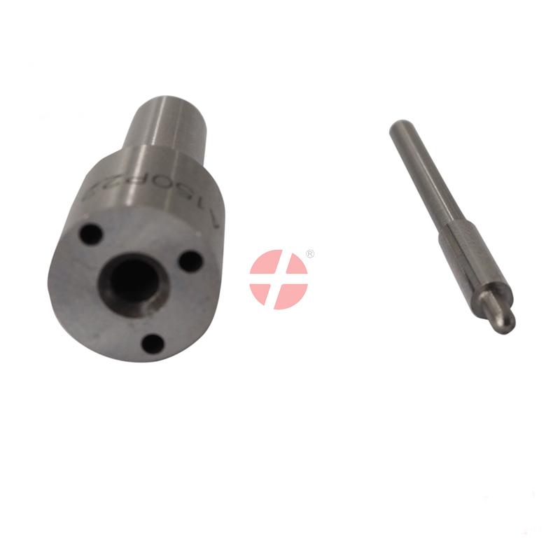 injector-nozzle-DLLA150P22-price (4).JPG