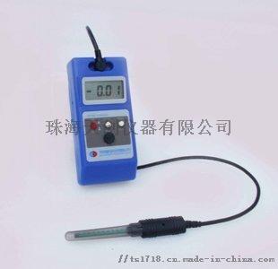 高精度手持高斯計 WT10A高斯計804742385