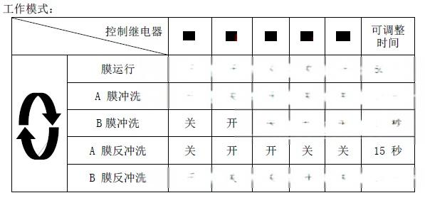 QQ截图20181015201137.png
