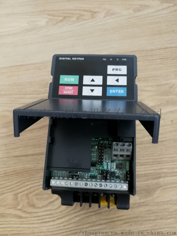 变频器应用于贴标机功率电压随机选.jpg