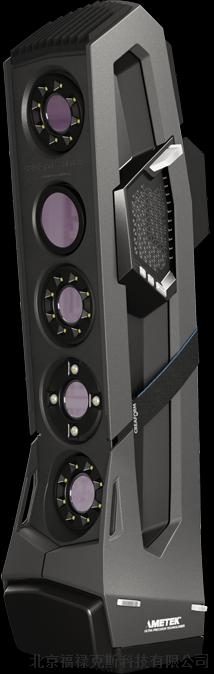 Go!SCAN 3D手持式三维立体激光扫描仪801986392