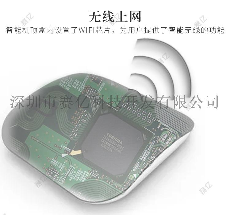 智慧機頂盒方案開發_04.jpg