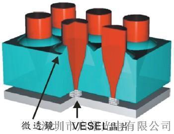 耐酸刻蝕光刻膠 高深寬比光刻膠 透明絕緣OC光阻768236395