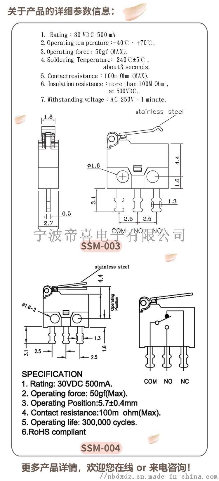 SSM 產品詳情2.jpg