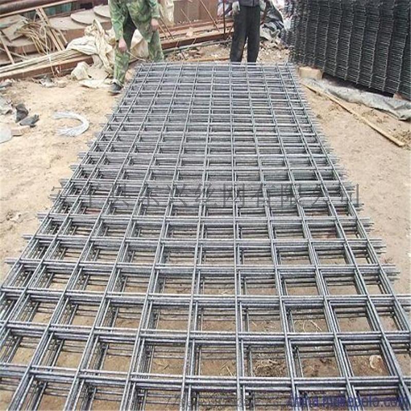 东兴电焊网片-钢筋网-建筑网片846865322