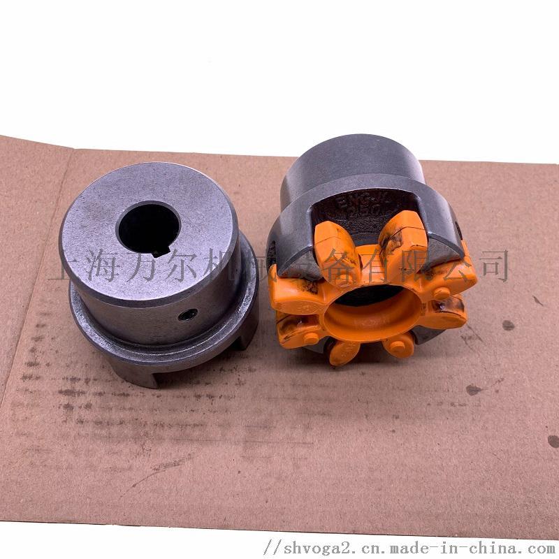 ROTEX 38 GG 92SHA 1-28 1-22KTR联轴器5.JPG