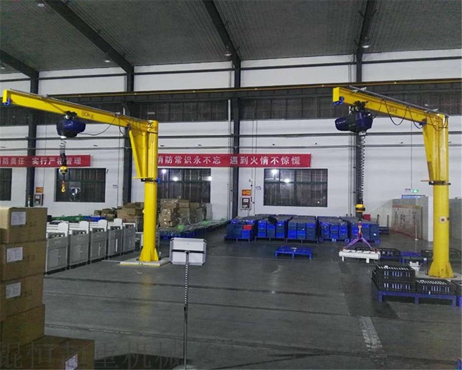 厂家生产助力机械手,全自桁架机械手142445005