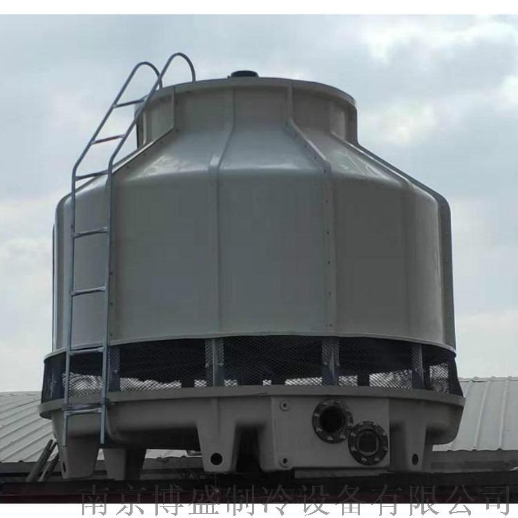 供应冷却塔,循环水冷却水塔,凉水塔846249322