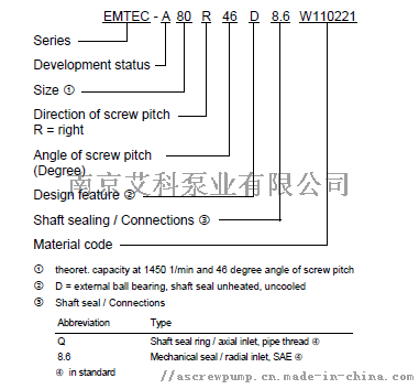 AEMTEC-A示例.png