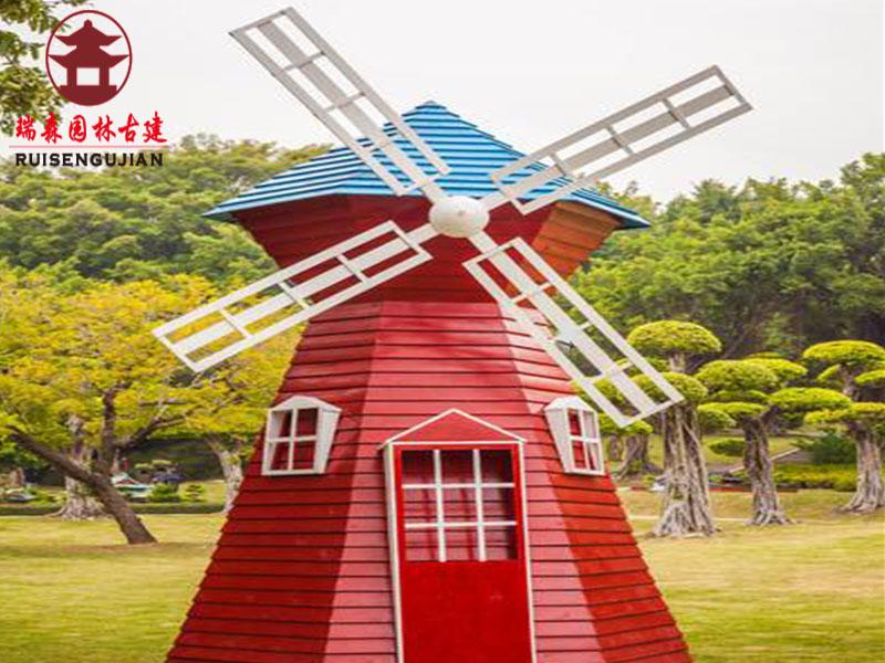 风车008.jpg