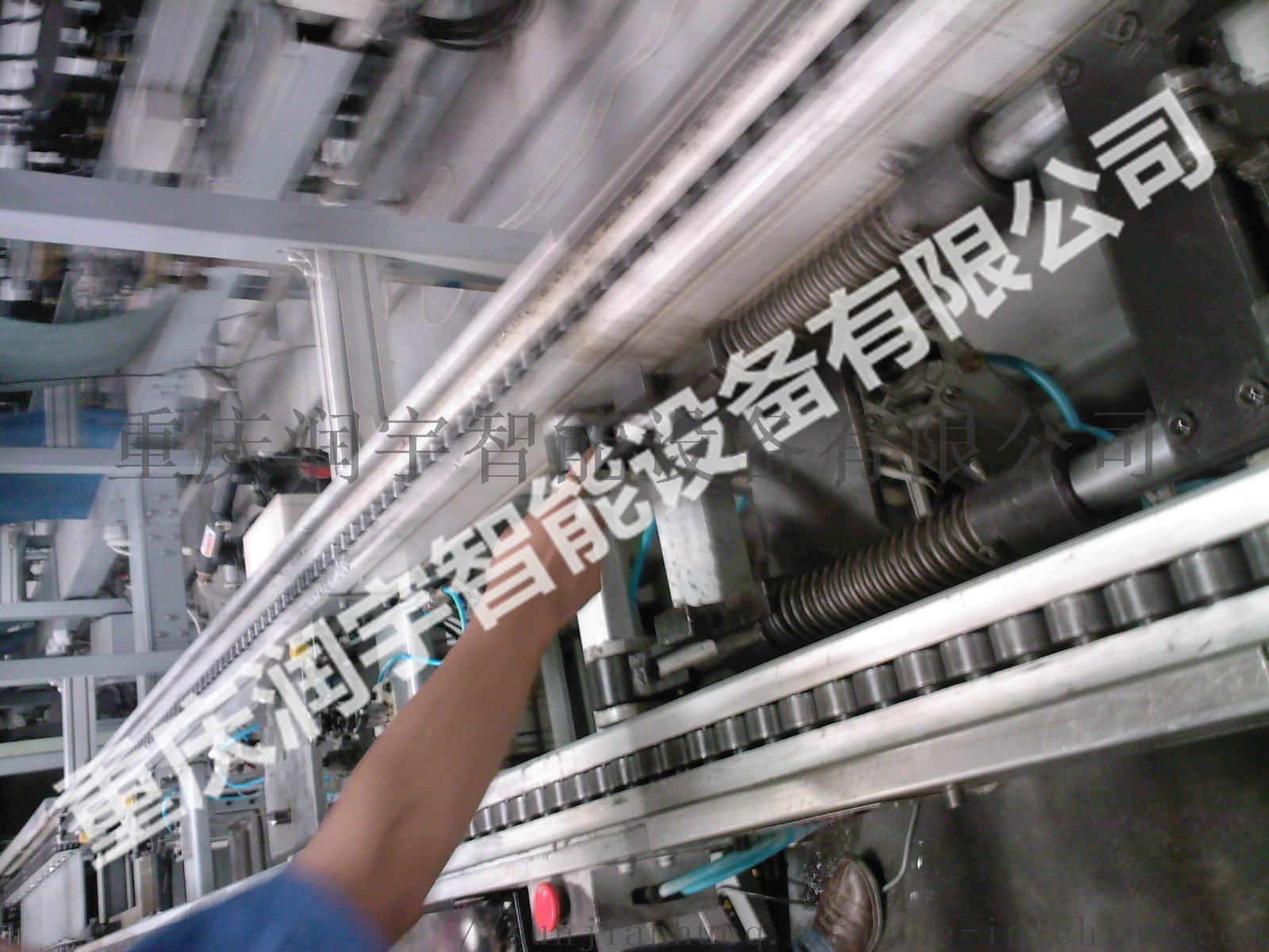 TY通机线内工装板倾斜机构-01_副本.jpg