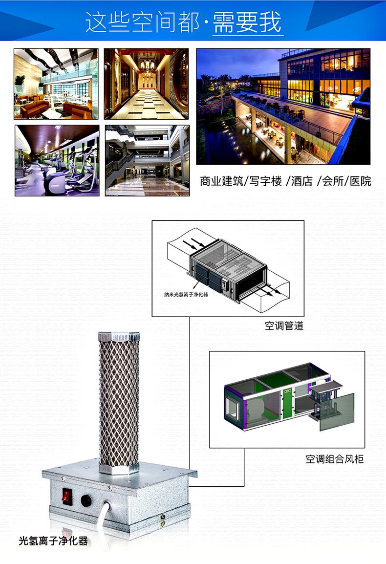 光氢离子净化器-3.jpg