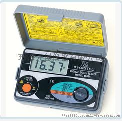 0-2000Ω接地电阻测试仪 4105AH792787435