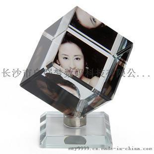 功能齐全可印刷和制作水晶像用的数码印刷机780245805