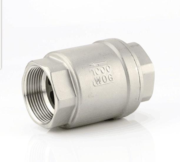 0V2FWER90(K7C5YI7ML012C.png