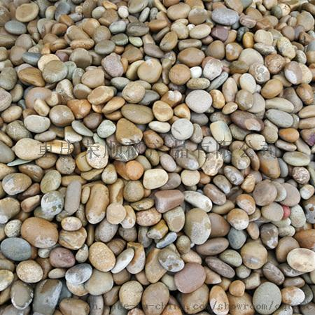黄色鹅卵石.jpg