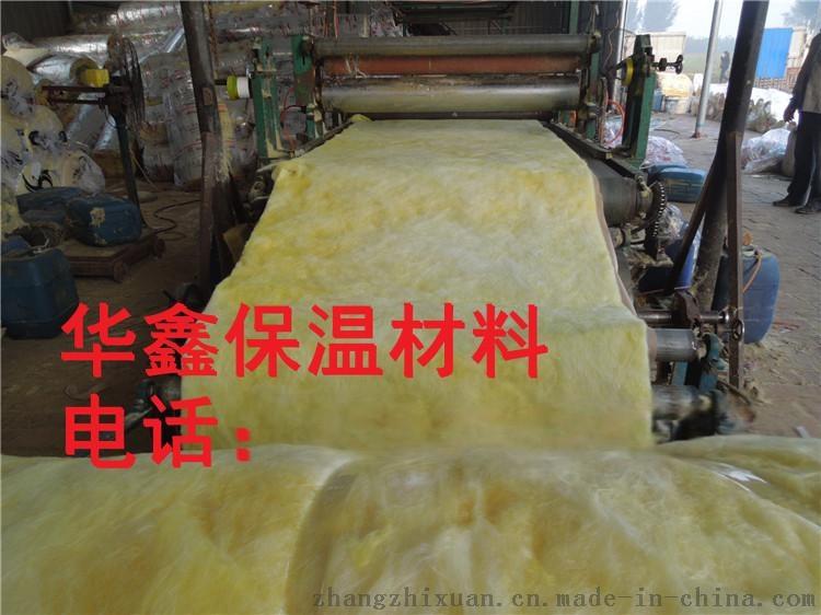 玻璃棉板是节能保温的重要发展基础39432752