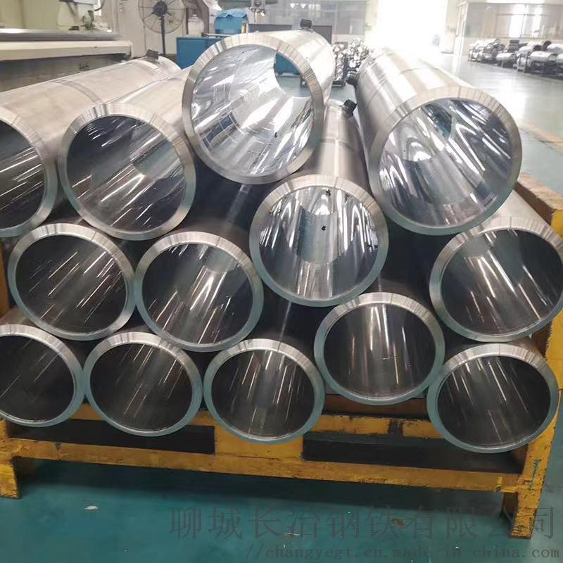珩磨油缸管不鏽鋼缸筒825446522