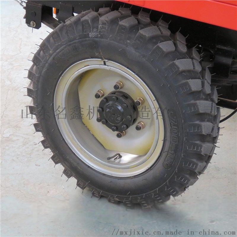 自卸柴油工程三轮车 农用货运工地柴油三轮830784752