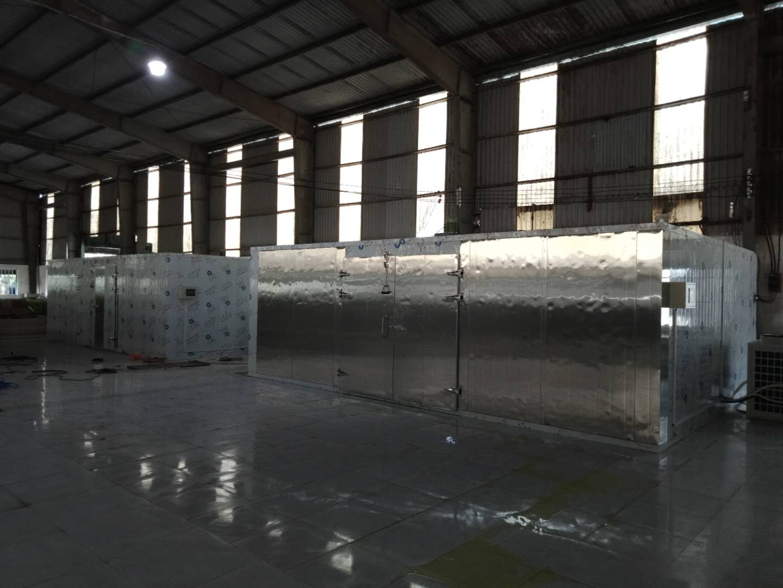 越南水果烘干设备、越南芒果烘干机、热泵烘干机112035265