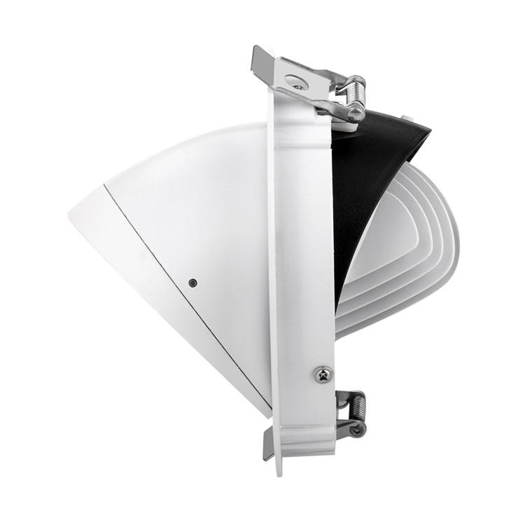 LED天花燈冠悅款SB12 (4).jpg