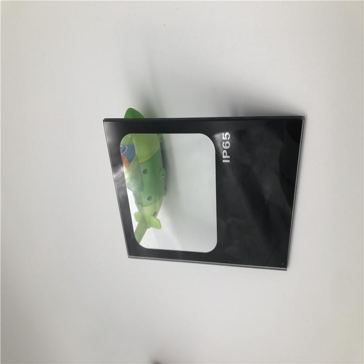 黑色丝印灯具玻璃02 (2).jpg