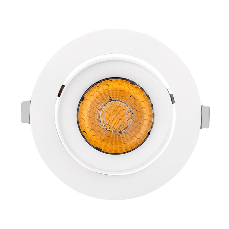 LED天花燈冠悅款SB12 (2).jpg