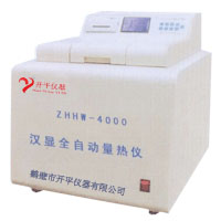 ZDHW-4000型漢顯全自動量熱儀 (1).jpg