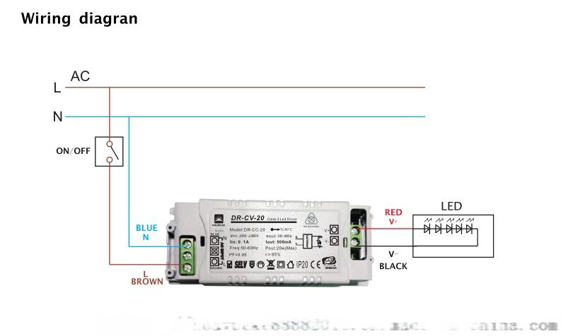 20瓦接線.png