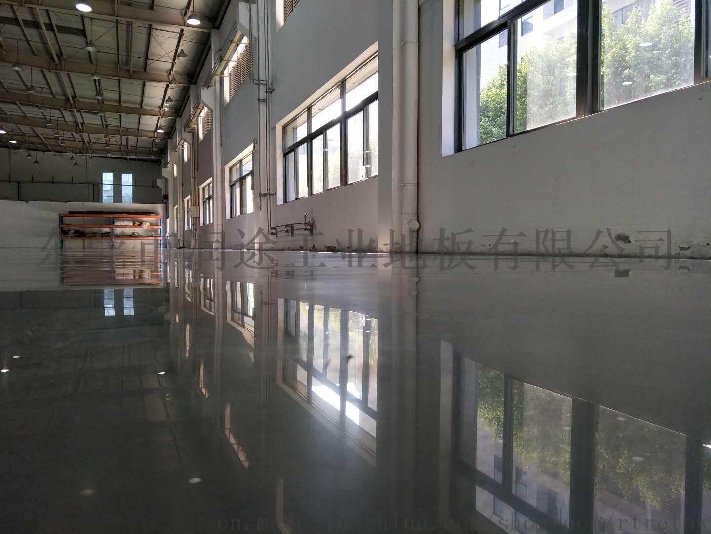 珠海水泥地面翻新、珠海厂房地面翻新745137112