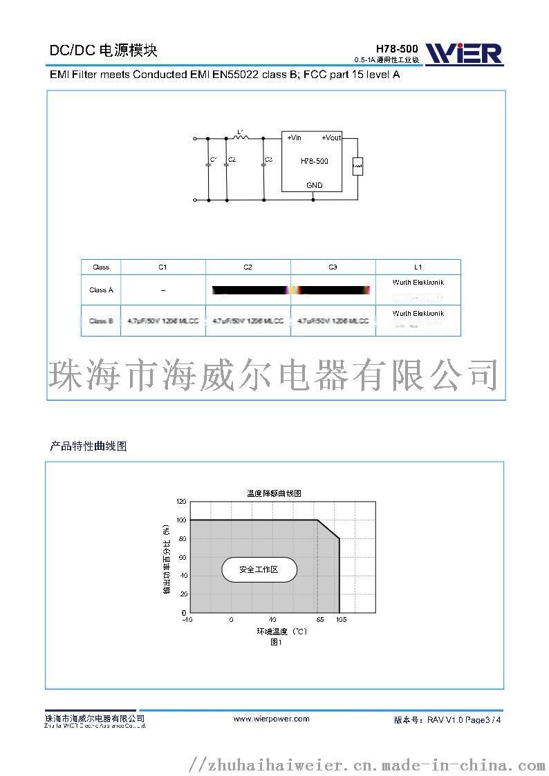 H78-500  Datasheet_Page3.jpg
