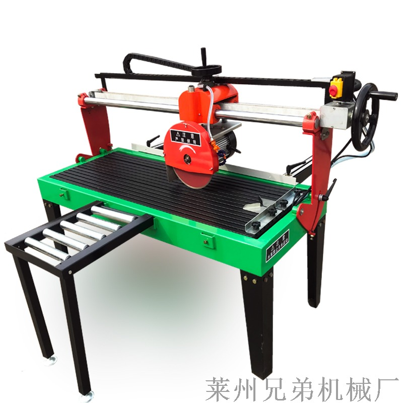 工地瓷砖切割机,石材切割机,多功能瓷砖倒角机858964692