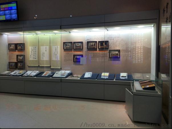 复件 (2) 博物馆通柜系列01.png