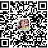 QQ截图20191007104555.png