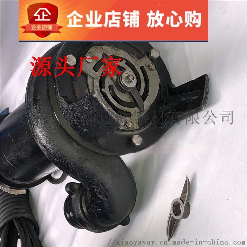 干湿分离机 牛粪脱水机 多功能干湿固液分离机 环保处理设备762290432