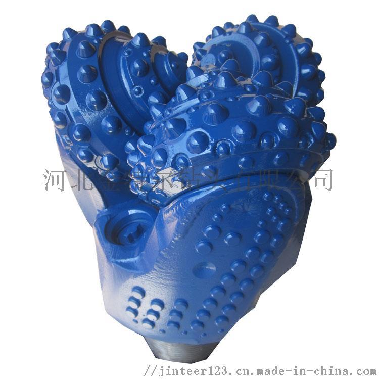 石油钻井设备牙轮钻头PDC钻头刮刀钻头802676532