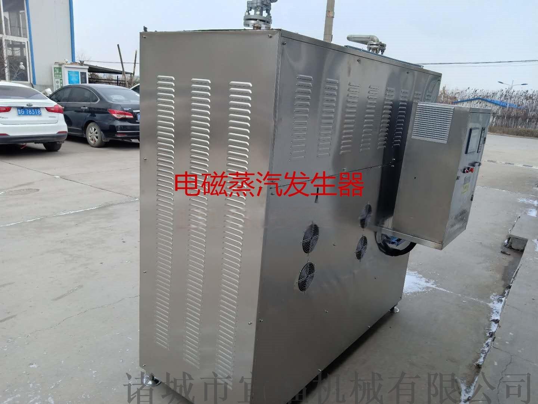電磁蒸汽發生器廠家直銷773856002