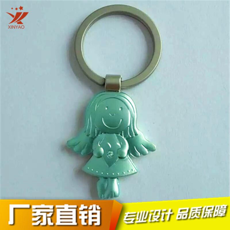 天使钥匙扣1.png