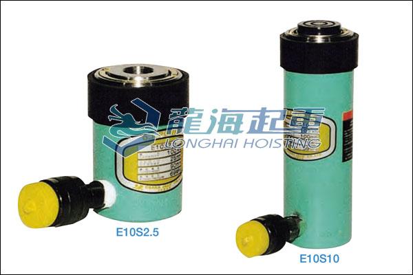 10吨ES型液压千斤顶图1.jpg