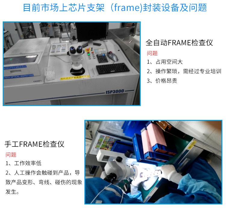 半导体frame检测仪详情页_03