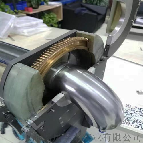 洁净管道工程自动焊机.jpg