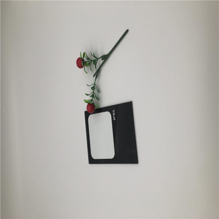 黑色丝印灯具玻璃02 (4).jpg
