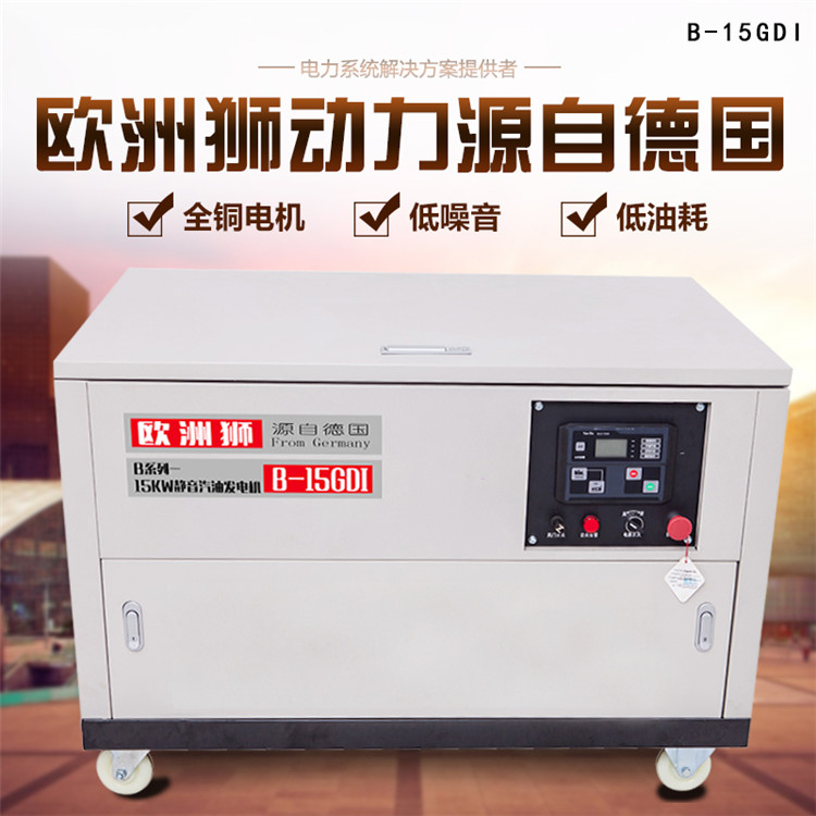 15kw静音汽油发电机 (1).jpg