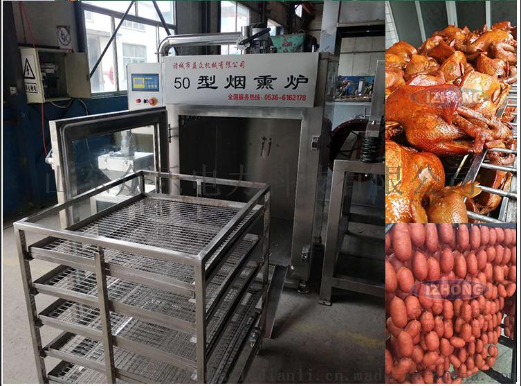 多功能熟食高压600型杀菌锅全国销售126894082