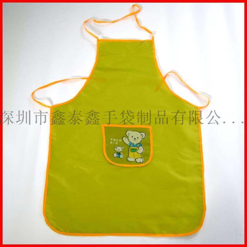 圍裙6.jpg