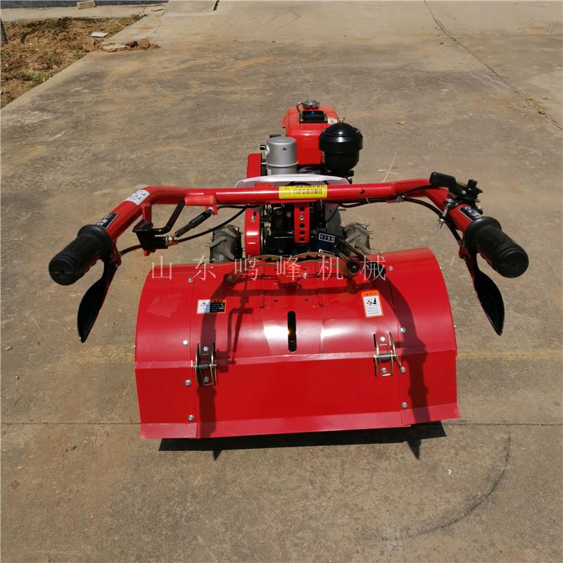 单缸柴油微耕机 (1).jpg