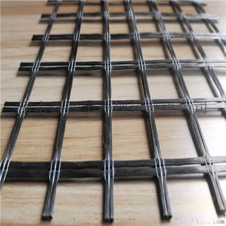 自流平型瀝青膠泥 HDPE防水板 黑色土工格柵876821415