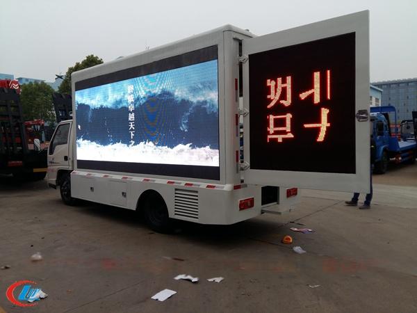 T3led車租賃,led車租賃國六